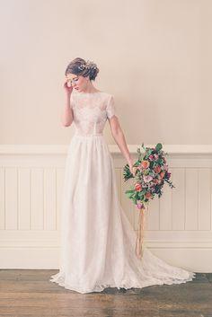 Elmore Court Wedding Venue Ideas