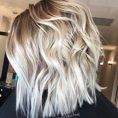 ❄️ɪᴄᴇ ᴀɴᴅ ᴄʜᴏᴘ OBSESSED- posting a before and after soon #hairbyashleypac#chicbeautiquesalon#hair#salon#hairstylist#behindthechair#btcpics#modernsalon#dimension#fashion#style#love#hairgoals#goals#pretty#prettyhair#curlyhair#balayage#balayagehair#blonde#highlights#blondehair#creamyblonde#icyblonde#ashblonde#ash#ashtones# @behindthechair_com @modernsalon @mastersofbalayage @bestofbalayage @hairpainters