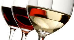 Wine enthusiasts rejoice!    Sheraton Hotels & Resorts in cooperation with Wine Spectator magazine announced the globallaunch of Sheraton Social Hour offering its guest a specially curated menu of premier wines and weekly testing events at more than 240 participating hotels around the world.