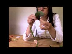 Hoe maak ik een corsage - deel 2
