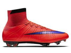 2bc1bdac720 Nike Mercurial Superfly FG Chaussure de football pour sol dur pour Homme  641858-650
