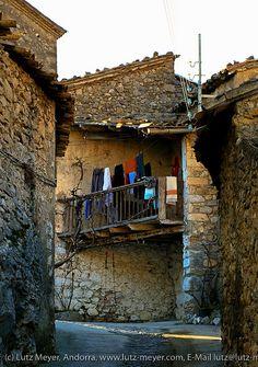 El Cadi, Alt Urgell, Cadi-Moixero, Pre- Pyrenees, Catalunya, Spain