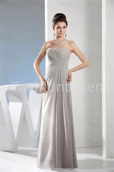 silver bridesmaid dresses - Yahoo Search Results Yahoo Image Search Results