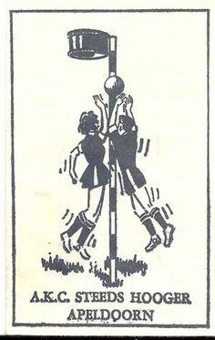 Apeldoorn-Orden