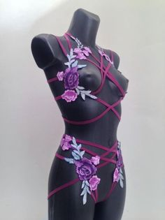 14446037_915520358581844_3347454635505665439_n.png (432×577) - honeymoon lingerie, lingerie teddy, big lingerie *ad
