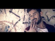 El Tren de los Sueños - Todo lo que tu me das (VideoÁlbum Oficial) - YouTube