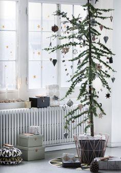 ★.☆.★...countdown to christmas...★.☆.★