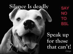 Silence is so very deadly