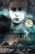 Elentrompe: Hypatia
