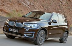 2014 BMW X5 is going to launch in India market. Read more... http://www.sagmart.com/news/Automobiles/2014-bmw-x5-will-bring-indian-roads-may-29