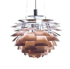 Koglen.com - Dansk Design. Poul Heninngsen, Wegner mm.