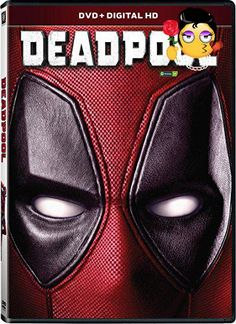#spring2018 Hold onto your chimichangas, folks. From the studio that #brought you all 3 Taken films comes #DEADPOOL, the block-busting, fourth-wall-breaking maste...