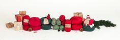 "Nostalgia / DROPS 152-3 - Crochet DROPS jacket with lace pattern in ""Safran"". Size: S - XXXL. - Free pattern by DROPS Design"