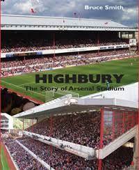 Image result for highbury arsenal