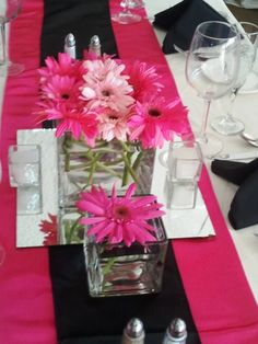 Flowers by The Bride's Bouquet  Palm Harbor , Florida