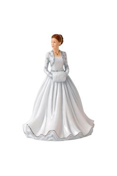 Royal Doulton Songs of Christmas, The First Noel, HN 5757.  At Waterford Wedgwood Royal Doulton, Tanger Outlets, San Marcos, TX or call 1-800-203-4540 or 512-396-4025.  We ship.