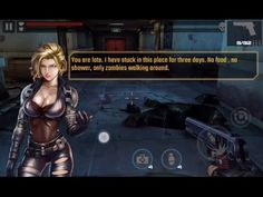 Dead Target - Dead Target Online Game - Dead Target 2017 Game (Gameplay video)    https://www.youtube.com/watch?v=tYN_38HX2_Q