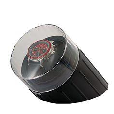 AXIS® Automatischer Uhrenbeweger für 1 Uhr KA001...