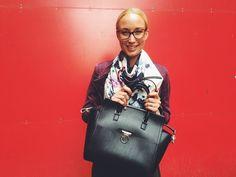 The Voice #unelmalaukku 2015 #verchase Fendi, Gucci, Hermes Birkin, Miu Miu, Jimmy Choo, Stella Mccartney, Versace, Yves Saint Laurent, Louis Vuitton