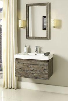27 best fairmont designs images bathroom fairmont designs rh pinterest com