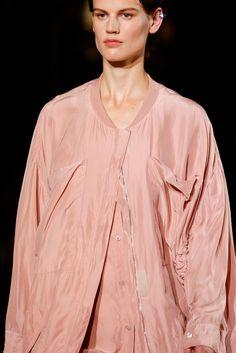 Stella McCartney - Spring 2015 Ready-to-Wear
