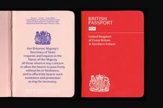 passport-cover-pages.jpg