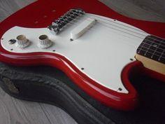 Gibson Kalamazoo Kg1