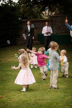 www.linusmorsnphotography.co.uk Girls Dresses, Flower Girl Dresses, Young Ones, Wedding Day, Wedding Dresses, Fashion, Pi Day Wedding, Moda, Dresses For Girls