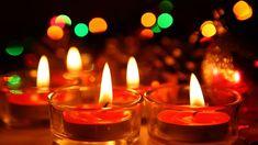 Happy Deepavali Wishes happy diwali wishes wishes quotes.diwali wishes sms.happy diwali messages in hindi.diwali wishes in hindi.diwali wishes greeting cards.happy diwali messages in english for corporates Happy New Year Photo, Happy New Year 2015, Happy New Year Images, Happy New Year Wishes, Year 2016, 2016 Wishes, Happy 2015, Diwali Greetings, Diwali Wishes