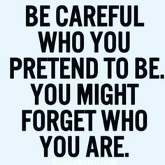 7 Best Keeping secrets quotes images   Quotes, Me quotes ...