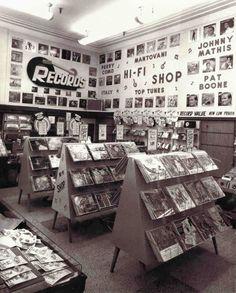 Vinyl Nyc Hells Kitchen
