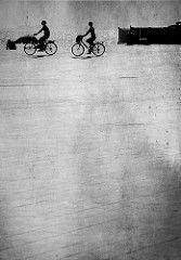 Ciclistes | by Dani Alvarez Cañellas
