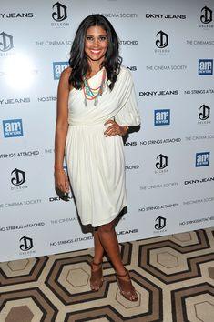 Rachel Roy....love her style