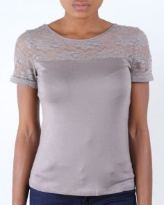https://www.jumia.com.ng/assuili-top-with-lace-detail-taupe-295552.html