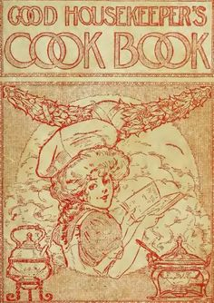 antique cookbooks | THE ULTIMATE RARE VINTAGE COOKBOOKS COLLECTION VOLUMES 1 THROUGH 4