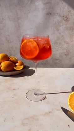 Fancy Drinks, Summer Drinks, Cocktail Drinks, Cocktail Recipes, Alcoholic Drinks, Cocktails, Beverages, Alcohol Drink Recipes, Dry White Wine