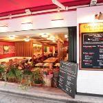BACARI da PORTA PORTESE, Shibuya - Restaurant Reviews - TripAdvisor