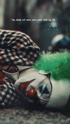 Joker Film, Joker Dc, Joker And Harley Quinn, Joker Hd Wallpaper, Joker Wallpapers, Joaquin Phoenix, Joker Quotes, Movie Quotes, Dc Comics