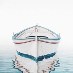 NauticalWheeler
