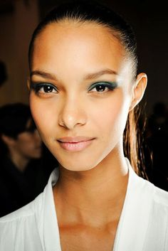 5+Going-Out+Makeup+Looks+to+Try+Tonight+via+@byrdiebeauty