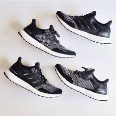 Adidas Ultra Boost Frontera popular