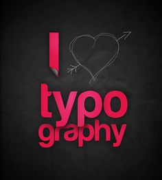 Basic #Typography Tricks Every Designer Should Know | Web Design Principles http://www.webdesign.org/free-stuff/textures/basic-typography-tricks-every-designer-should-know.21193.html