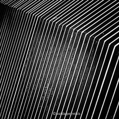 From the Lines series original signed fine art by VaidaPhoto, $18.00