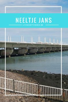 Eindelijk lukte het me Neeltje Jans eens te bezoeken. Ik koppelde er een nachtje Renesse aan. Helemaal top zo'n weekendje in Zeeland!