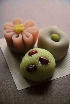 京菓子司 末富☆ : Always Sweets☆