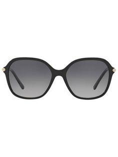 2de9cf7f284e0 17 Best Óculos de Sol images   Sunglasses, Trends, Cat eye glasses