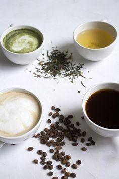 Online store for tea, Detox tea, Matcha tea, Mugs Green Tea Smoothie, Tea Smoothies, Coffee Images, Coffee Pictures, Coffee Plant, Coffee Cups, Hot Coffee Image, Camping Cups, Premium Tea