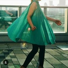 I just discovered this while shopping on Poshmark: Seaglass Swing Dress. Check it out! Price: $40 Size: XS, listed by tienvo
