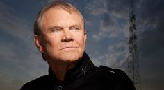 The soundtrack to Glen Campbell: I'll Be Me picked up a surprise Grammy Award Monday night.