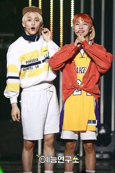 [OFFICIAL] 170324 MBC Website update with #NCT_DREAM MARK & RENJUN Nct 127 Mark, Mark Nct, Huang Renjun, Jaehyun, Nct Dream, Ronald Mcdonald, Kpop, Kdrama, Random Stuff